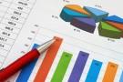Quyết định về việc công bố dự toán thu ngân sách trên địa bàn, Dự toán chi ngân sách địa phương, Phương án phân bổ ngân sách huyện năm 2019