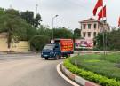 Lâm Thao: tăng cường công tác tuyên truyền phòng chống  dịch bệnh Covid-19