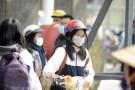Sở Giáo dục và Đào tạo Phú Thọ thông báo thời gian học sinh đi học trở lại
