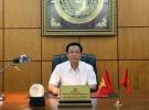 20 năm xây dựng và trưởng thành của huyện Lâm Thao: Dấu ấn của sự đoàn kết, đổi mới và phát triển