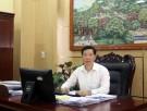 Lâm Thao triển khai sáp nhập đơn vị hành chính cấp xã