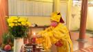 Nhiều địa phương trên địa bàn huyện Lâm Thao tổ chức lễ dâng hương tưởng niệm Vua Hùng và các tướng lĩnh thời đại Hùng Vương