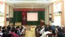 Lâm Thao: Tổng kết 4 năm thực hiện Quyết định 49 của Thủ tướng Chính phủ