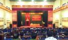 Lâm Thao: Diễn đàn công an lăng nghe ý kiến nhân dân