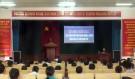 Triển khai các biện pháp cấp bách phòng, chống bệnh dịch tả lợn Châu Phí