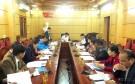 Lâm Thao triển khai kế hoạch hiến máu tình nguyên năm 2019