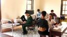 Lâm Thao: Nâng cao chất lượng công tác khám tuyển sức khỏe nghĩa vụ  quân sự năm 2019