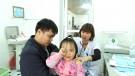 Ngành y tế Lâm Thao tăng cường công tác khám và điều trị bệnh thời điểm giao mùa