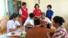 Lâm Thao: Khám bệnh, cấp thuốc miễn phí cho đối tượng nạn nhân CĐDC