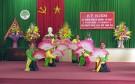 """Lâm Thao: nhiều hoạt động thiết thực hưởng ứng """"Tháng hành động vì người cao tuổi Việt Nam"""""""