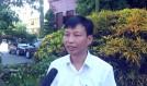 Lâm Thao hoàn thành các bước sắp xếp, sáp nhập đơn vị hành chính cấp xã
