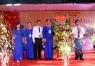 Lâm Thao: Tưng bừng Khai giảng năm học mới 2019-2020