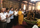 Đại lễ Phật đản Phật lịch 2563 – Dương lịch 2019