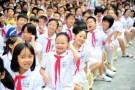 Nhiệm vụ chủ yếu năm học 2019 - 2020 của ngành Giáo dục tỉnh Phú Thọ