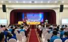 Đại hội đại biểu Hội LHTN huyện Lâm Thao lần thứ IV, nhiệm kỳ 2019-2024