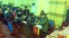 Trao tặng 300 suất quà tết cho hộ nghèo, gia đình chính sách