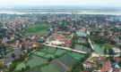 Đảng bộ thị trấn Lâm Thao- Dấu ấn một nhiệm kỳ