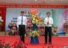 Nhiều hoạt động kỷ niệm Ngày Nhà giáo Việt Nam (20/11)