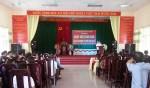 Ngày hội Toàn dân bảo vệ an ninh Tổ quốc