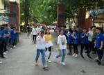"""Lâm Thao: Nhiều hoạt động """"Tiếp sức mùa thi"""" năm 2019"""