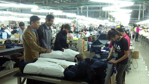 Công đoàn huyện Lâm Thao: Dấu ấn một nhiệm kỳ
